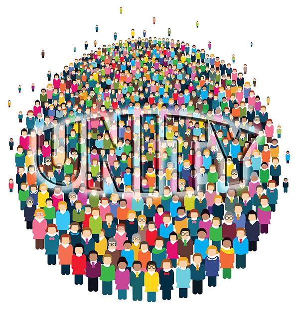 OA Unity